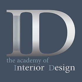 Academy of Interior Design Logo